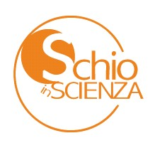 Schio in Scienza logo - Source: comune.schio.vi.it