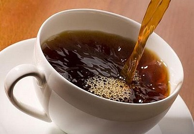 Boiled coffee - caffé bollito Source: healthmad.com