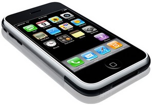 iphone 4 Apple - Source Internet