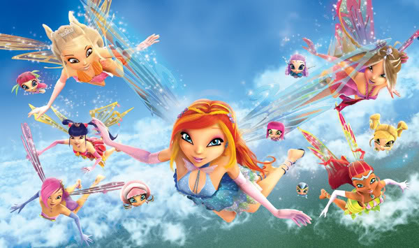 winx source internet