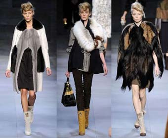 pellicce fendi 2010-2011 source bairo.info