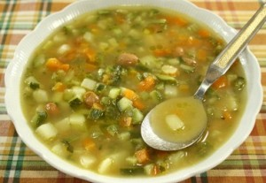 minestrone-source-internet